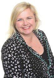 <br>Deputy DSLMrs Hannah Burgess<br>