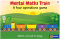 multiplication train.PNG