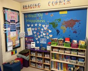 reading corner.png
