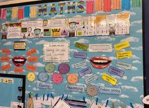 maths wall.png