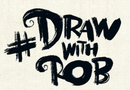 Draw with Rob.png