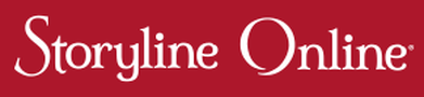 Stroyline Online.png