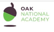 Oak National.png