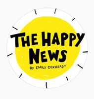 The Happy new.png
