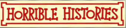 Horrible Histories.png
