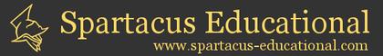 Spartacus Ed.png