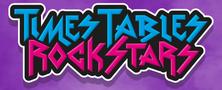 TTRockstar.png