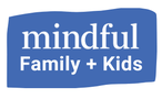 Mind Family.png