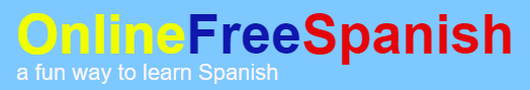 Online free Spanish.png