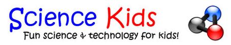Science kids.png
