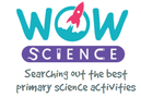 Wowscience.png