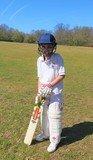 Cricket 5.jpg