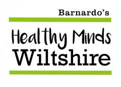 Healthy-Minds-Graphic-1-600x433.png