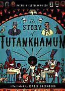 The story of tutankhamum.jpg