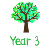 Year 3 » Old Catton School