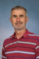 Mr T Smith<br>Site Worker