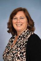 Mrs M Jolly<br>Class Teacher<br><br>