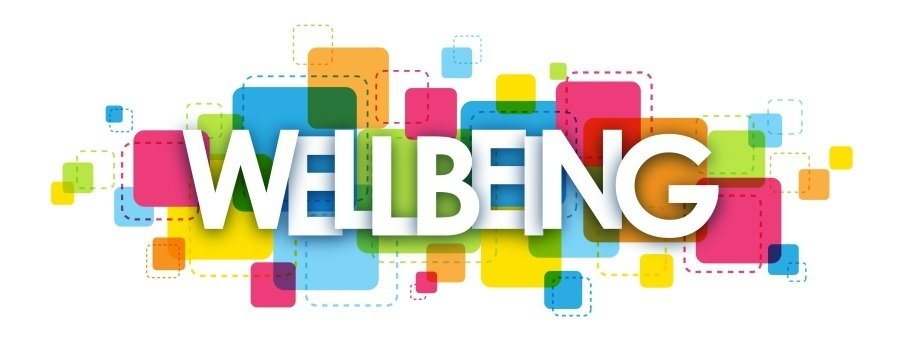 Our Wellbeing Information Hub