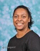 Mrs Coollen-Fernandes