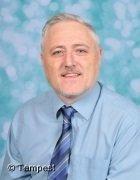 Mr Mulligan