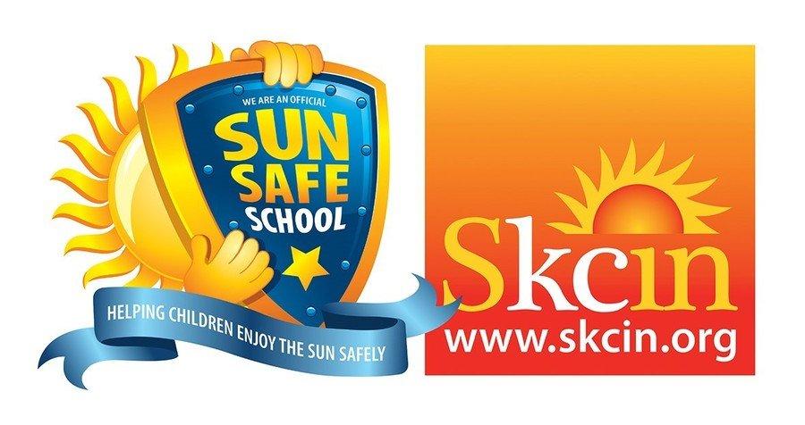 Sun Safe -click