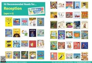 Year R Booklist.jpg