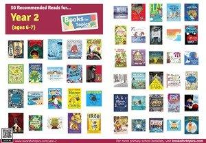 Year 2 Booklist.jpg