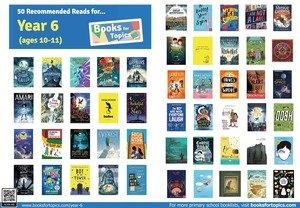 Year 6 Booklist.jpg