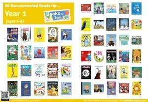 Year 1 Booklist.jpg