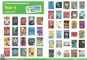 Year 4 Booklist.jpg