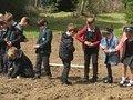 planting (13).JPG
