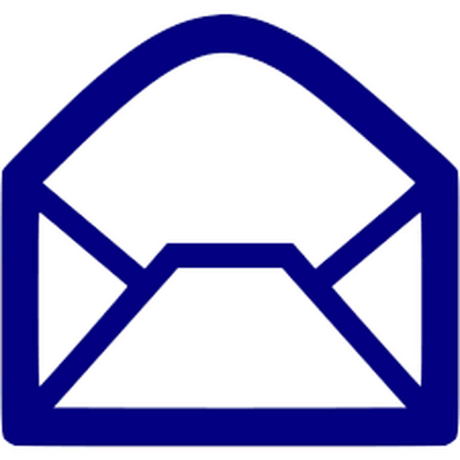 LETTERS & WEEKLY NEWSLETTER