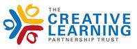 CLPT Logo.png