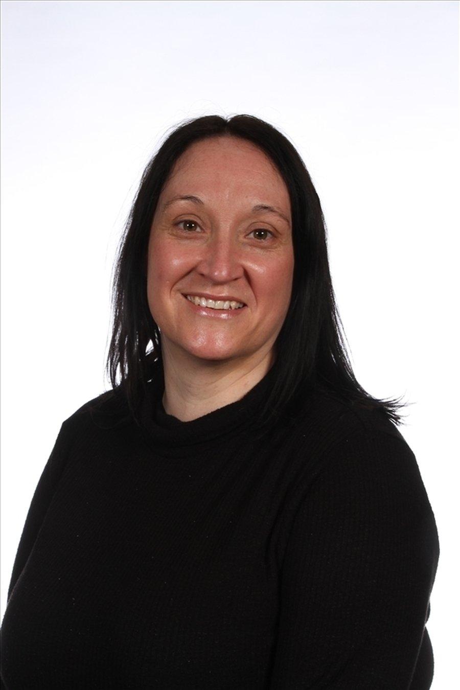 Miss Aveyard, Year 5/6 Class Teacher, Humanities Lead