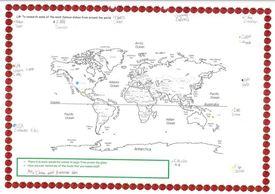 L11 Food around the World 2.JPG