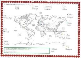 L11 Food around the World 3.JPG