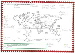 L11 Food Around the World.JPG