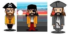 Pirate pics.JPG