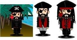 pirate pics 2.JPG