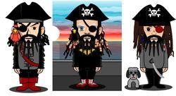 pirate pics 3.JPG