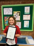 Bianca with certificate.jpg