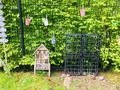 Eco around school 6.jpg