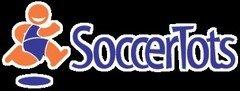 SoccerTots logo.jpg