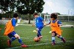 Soccer Skills photo.jpg