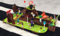 George - Willy Wonka's Factory (Lego).png