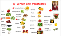 Henry - A-Z Fruit and Vegetable.png