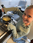 Holly - Cooking (3).png