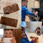 Jude - Chocolate making.png