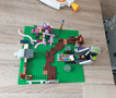 Milo - Lego Chocolate Factory .png