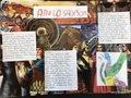 Year 4 Anglo Saxons 2.jpeg